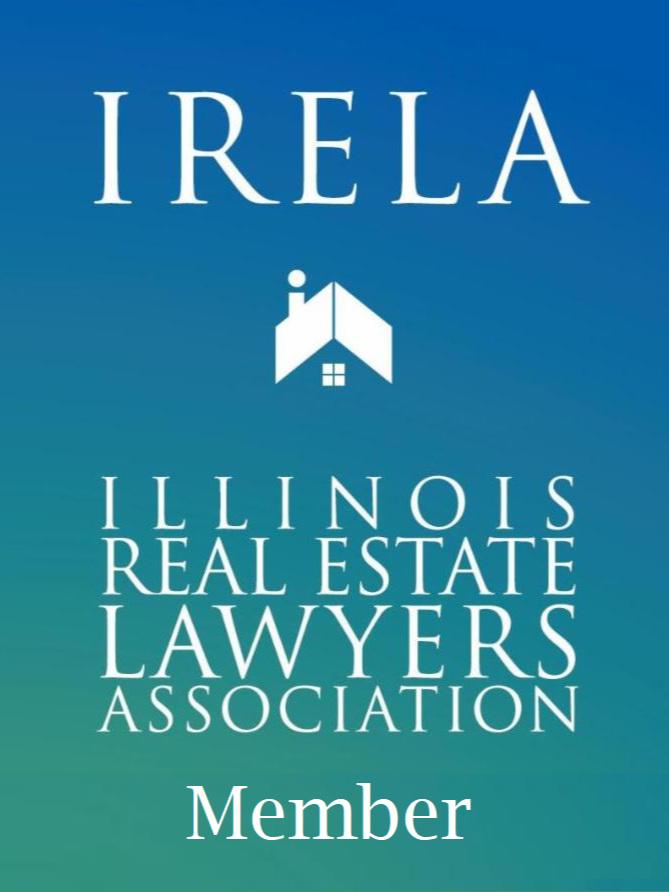 IRELA+Logo+-+Square+-+Member.jpg
