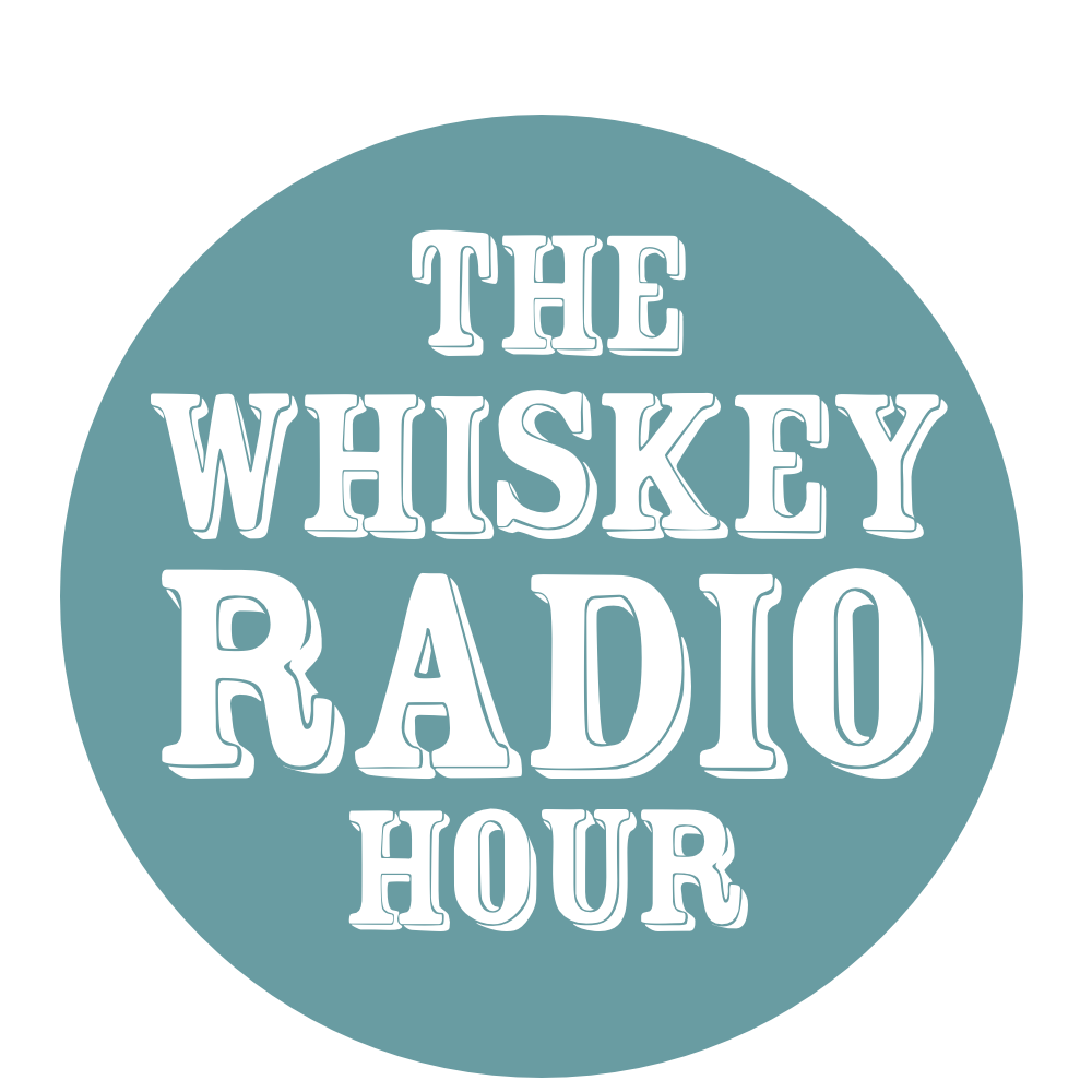 The Whiskey Radio Hour