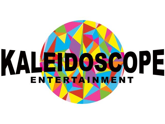KaleidoscopeEntertainment.jpg