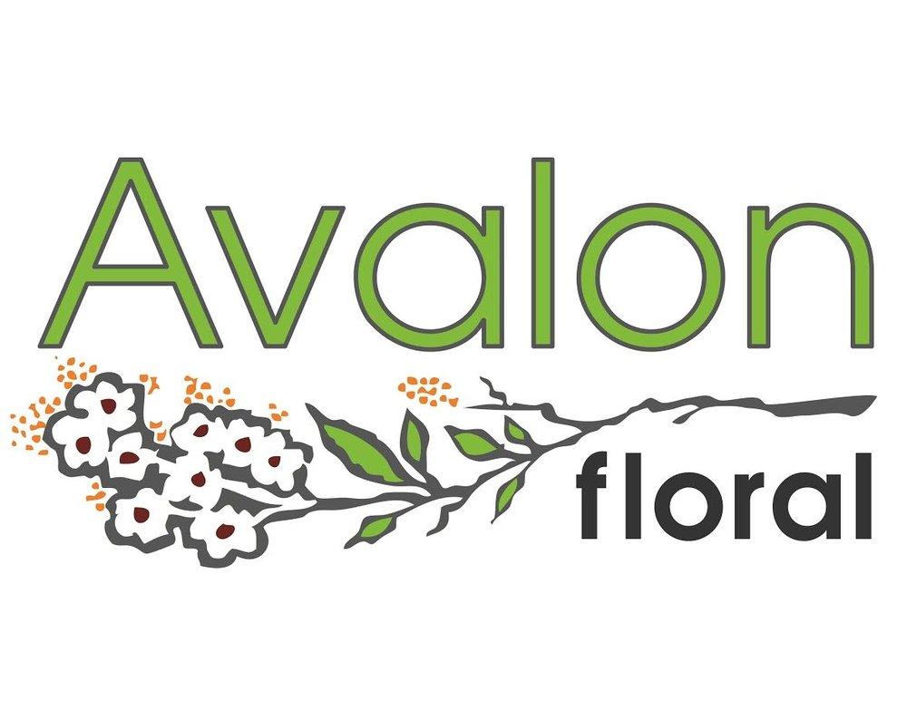 AvalonFloral.jpg