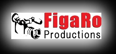 FigaRoProductions.jpg
