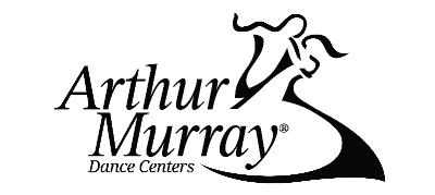 ArthurMurray.jpg