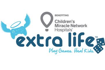 extra-life 2.png