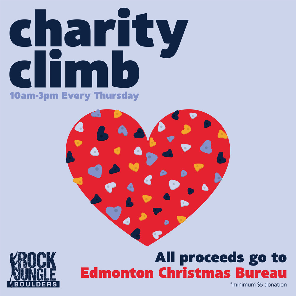 CharityClimb_Instagram_EdmontonChristmasBureau-01.jpg