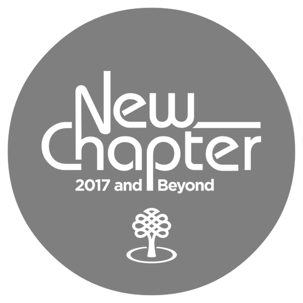 new-chapter-logo.png