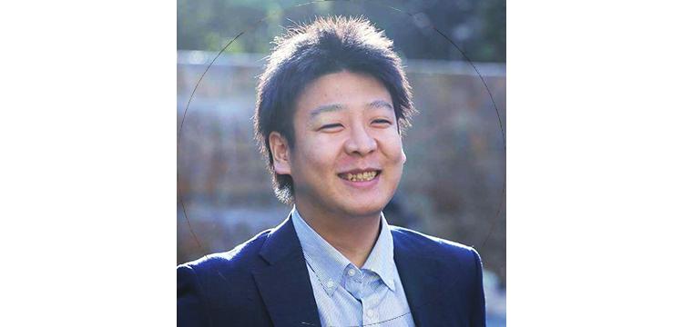 0523_profile_ochiai.png