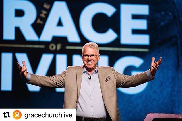 Just returned from Israel with fresh revelation. I am so honored to be speaking this weekend in Houston  @gracechurchlive  with my dear friends  @scottrjones @brettfjones Sat and Sun all services. Inviting all my Houston area friends to come say hi! ・・・ #Repost @gracechurchlive We are honored to have one of our overseers, Pastor Mike Hayes, preaching at Grace this weekend! There are nine phenomenal opportunities to be a part of one of our services.For times and locations near you, head to grace.one/locations.