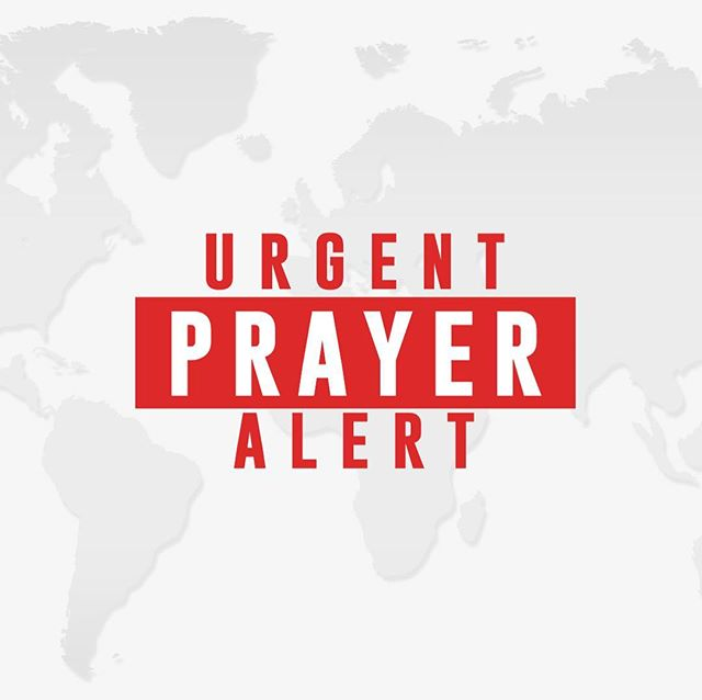 I am calling on all of our NatRenew prayer partners to join God in what He is doing in North Korea and around the globe in fervent prayer for Presidents Trump and Kim Jong-un, their time together and the underground church of North Korea — 300,000 Christians strong. •••• Here are some specific and informed prayers YOU can pray right now for this upcoming summit! 1) Pray that President Trump and Kim Jong-Un's historic meeting will be the first in a series of actions that sets Korea on a new course of religious freedom. 2) Pray that Kim will be convinced to release the more than 50,000 Christians unjustly held in detention centers and prison camps throughout the country. 3) Pray that Kim will loosen age-old requirements that residents attend indoctrination classes and display and bow to Kim family portraits. •••• For the full list of prayer targets click the    LINK IN BIO