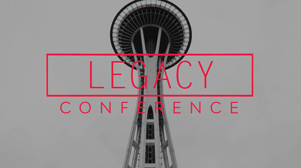 LegacyConference.jpg
