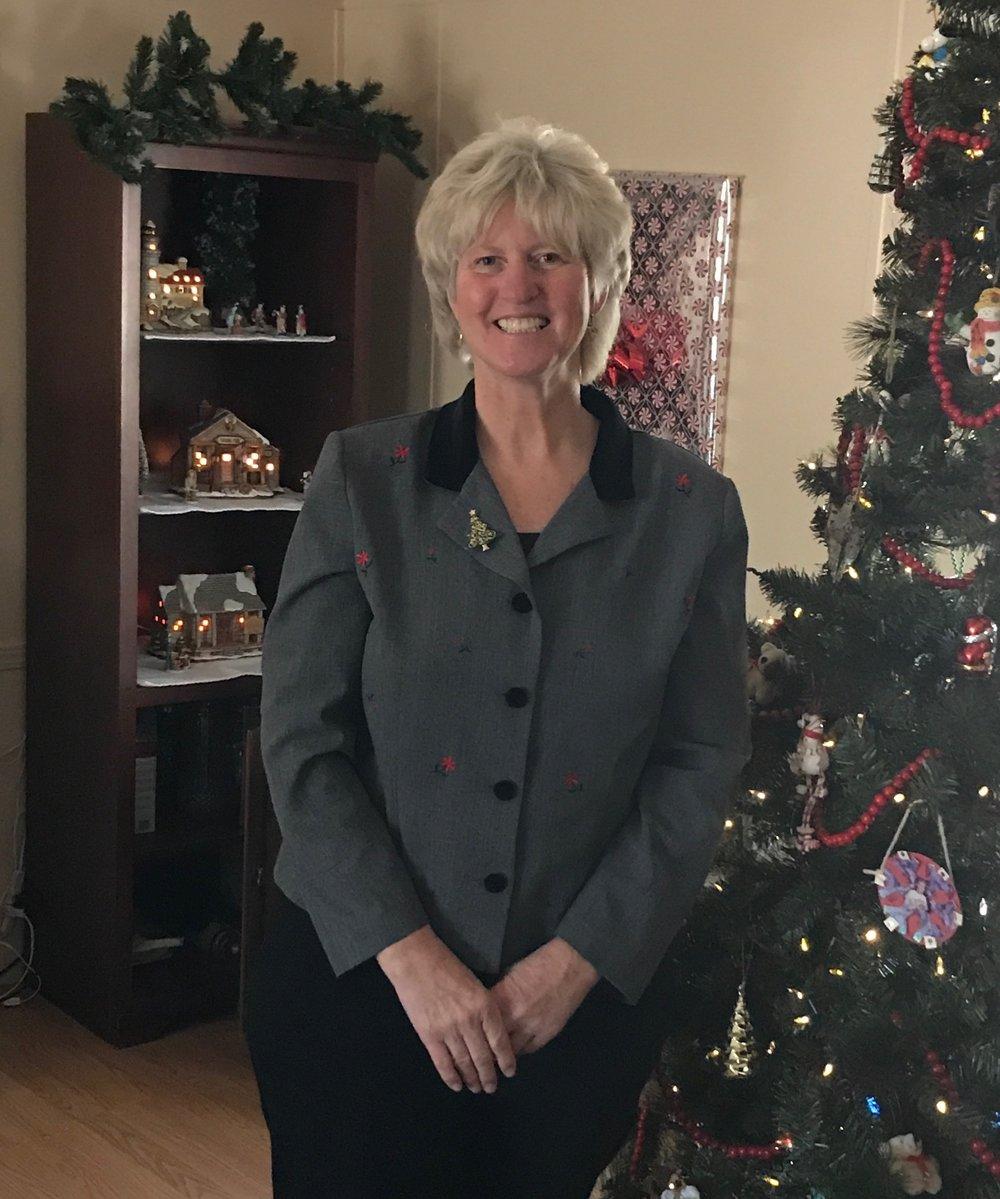 Linda 2017 Christmas Tree.jpg