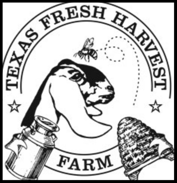 Texas Fresh Harvest Farm