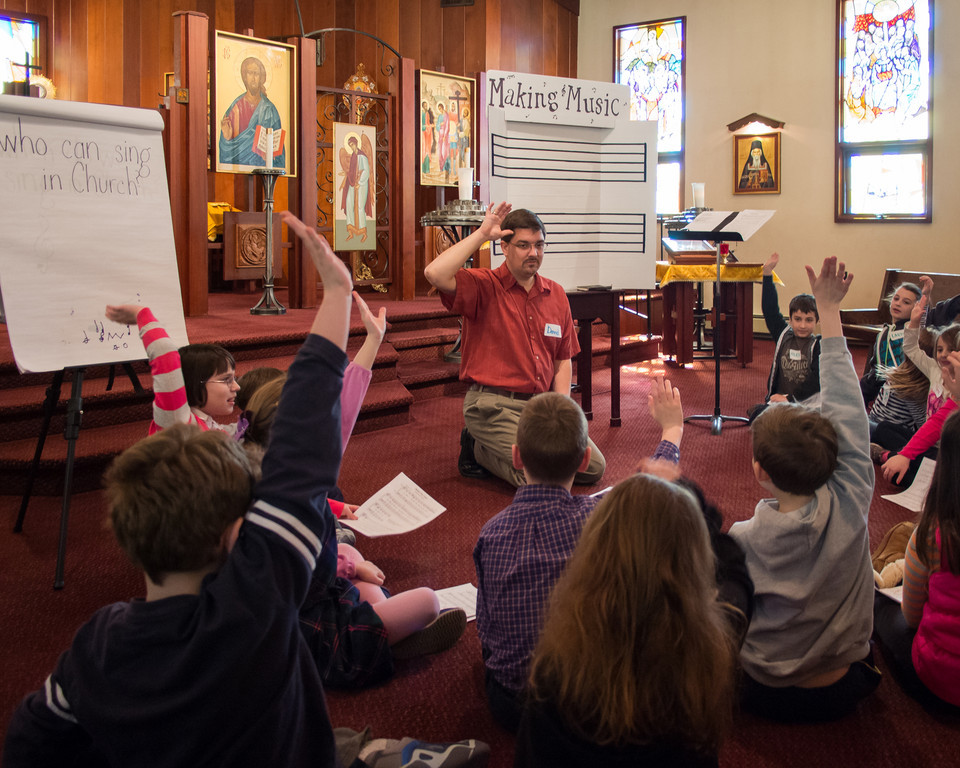 2014-0326-music-workshop1.jpg