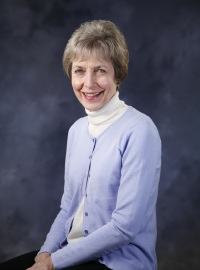 Donna Karabin   Chairperson  7611 Midday Ln. Alexandria, VA 22306-2522  Home: 703-768-1184