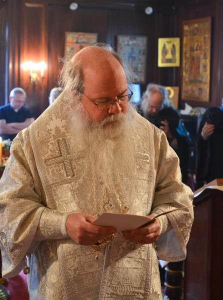 2018-0417-synod8__large.jpg