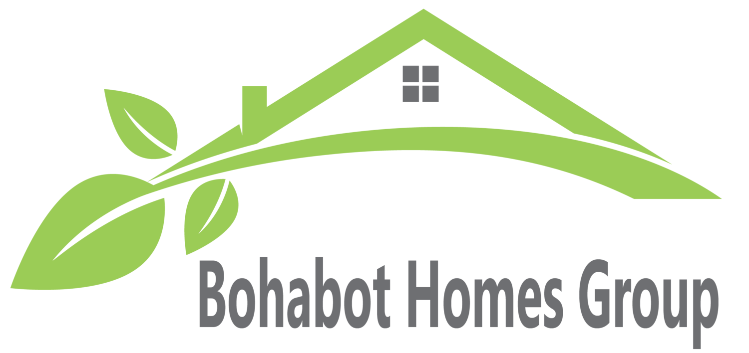 Bohabot Homes Group