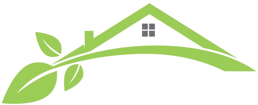 Bohabot Homes Group - Secondary Logo.png