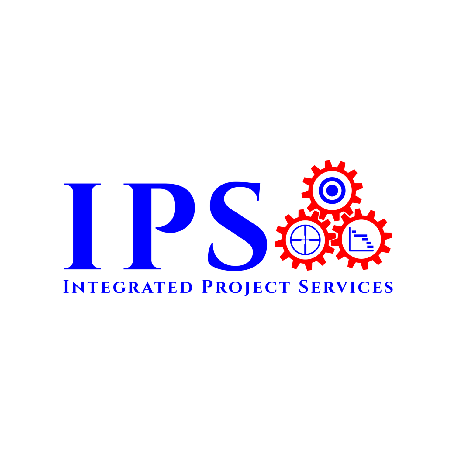 Integrated Project Services Inc.