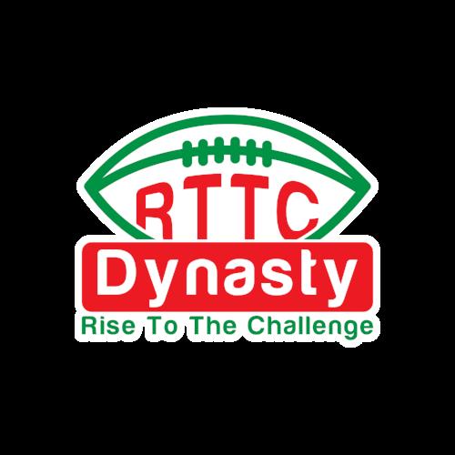 RTTC logo.png