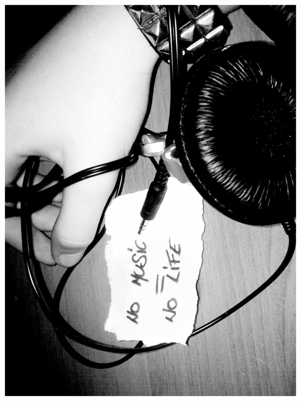 No-Lyf-Without-Music-no-music-3D-no-life-24455532-1632-1224-e1514396046827[1].jpg