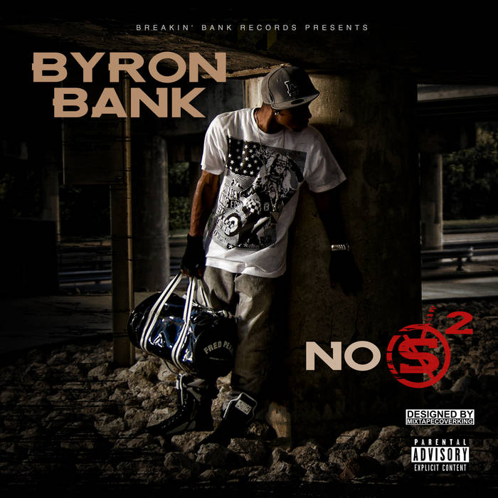 Byron Bank NO S 2