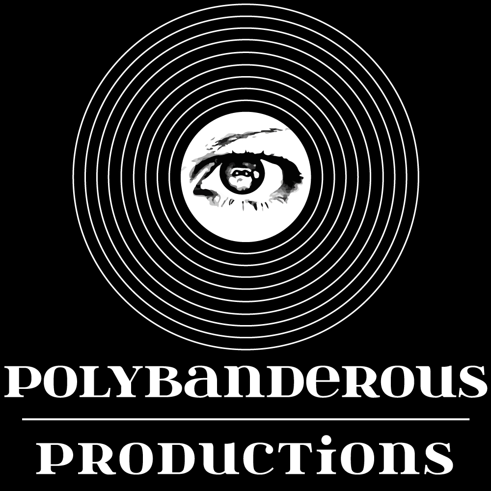 Polybanderous Productions