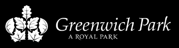 Greenwich-Park-Logo.png