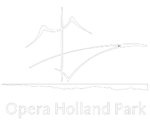Opera Holland Park2.png