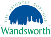 Wandsworth (Custom).png