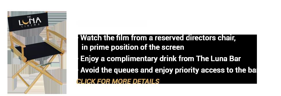 Go Premium_web.png