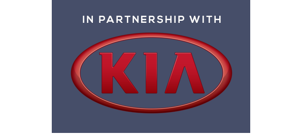 Kia+Partnership.png