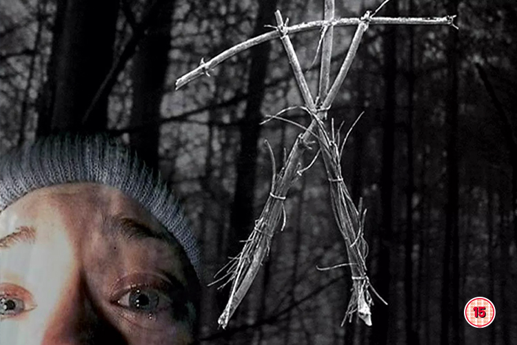 Blair Witch Project.jpg