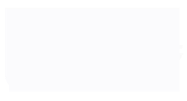 nhm-logo_WHITE.png