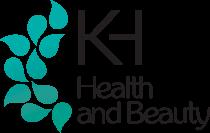 kh-logo1.png