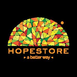 hopestore-300x300.png