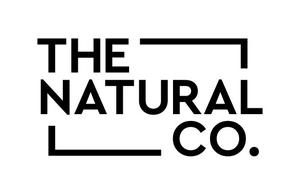 The-Natural-Co-Blk_300x-300x195.jpg