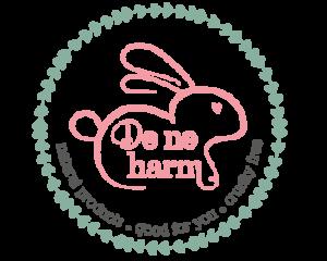 Do-No-Harm-logo-2-300x240.png