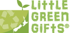 Little-Green-Gifts-Logo-Wide-Registered-300x138.png