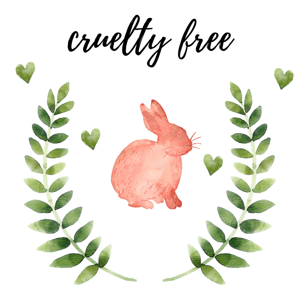 cruelty free icon_500x500px.png
