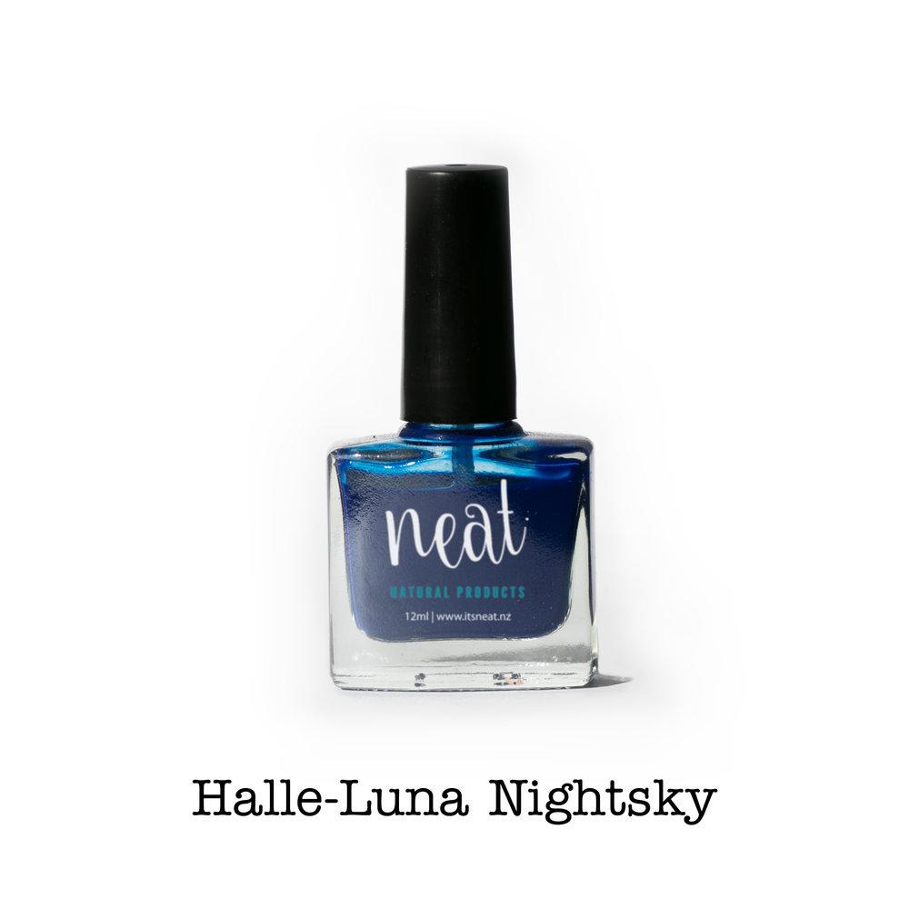 9 - NailPolish Dark Blue FINAL.jpg