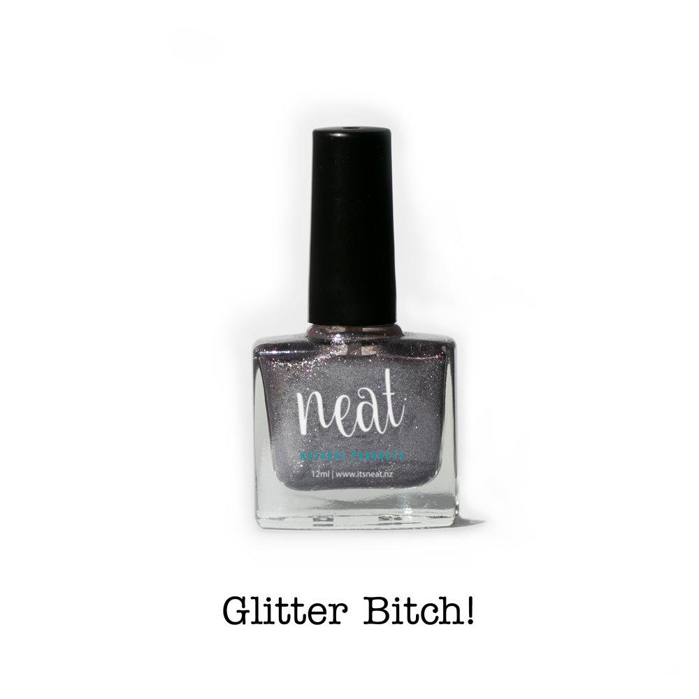 9 - NailPolish Glitter FINAL.jpg