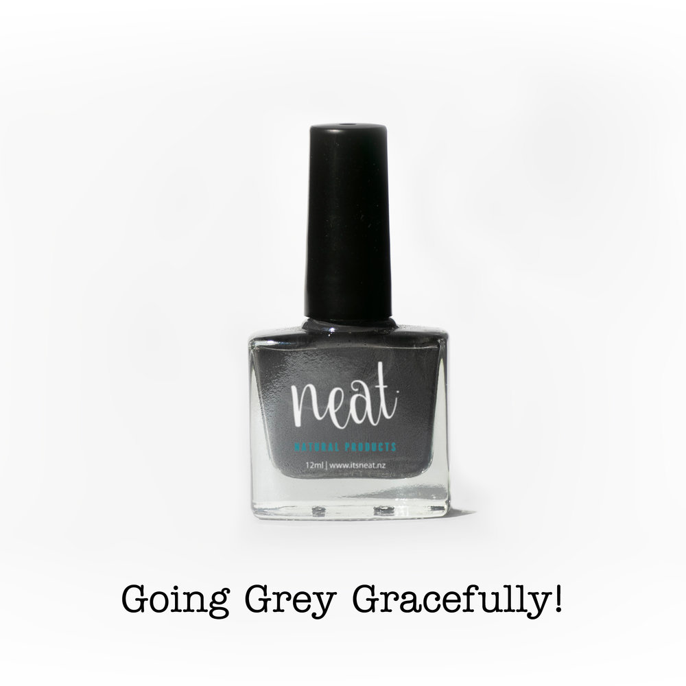 9 - NailPolish Dark Grey FINAL.jpg