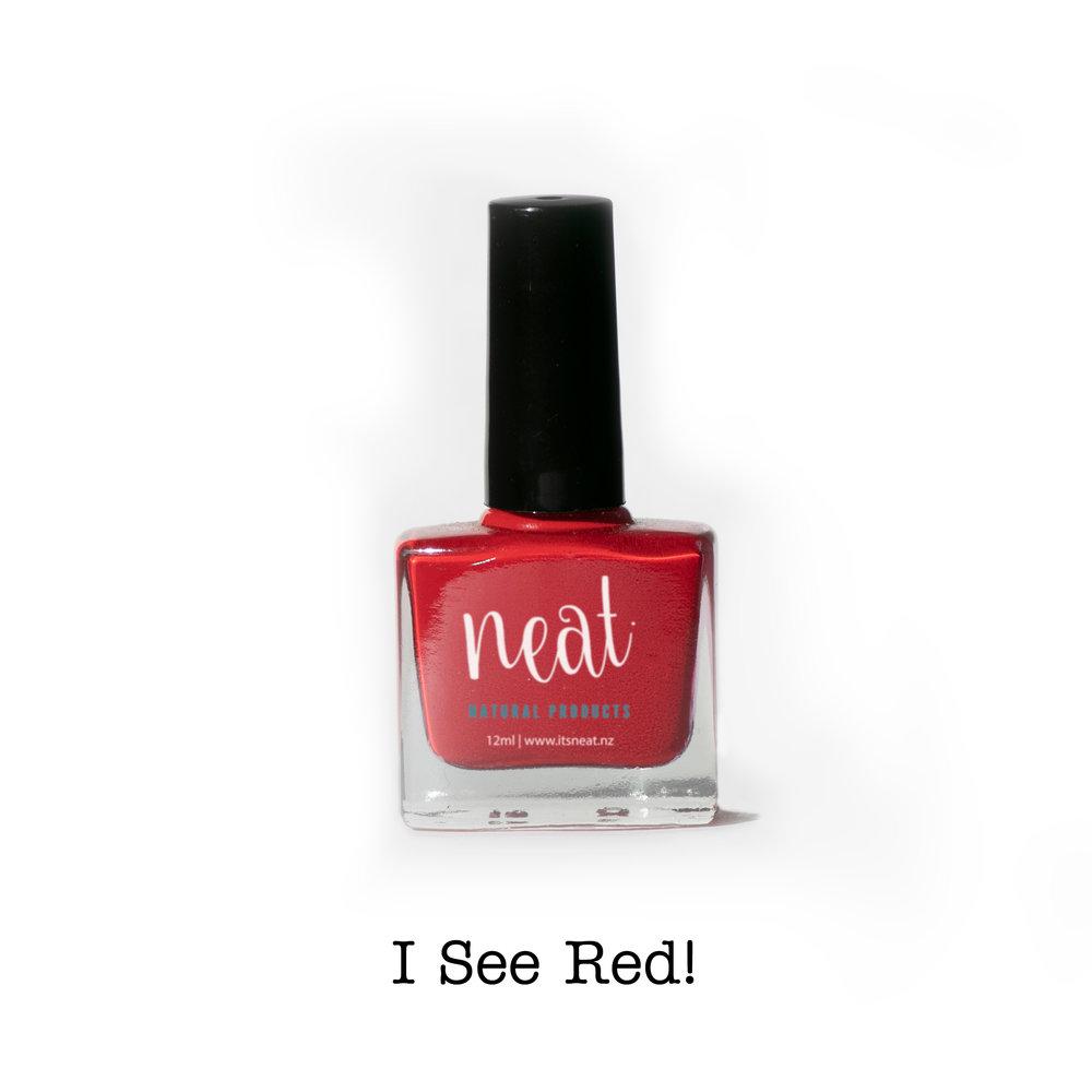 9 - NailPolish Red FINAL.jpg