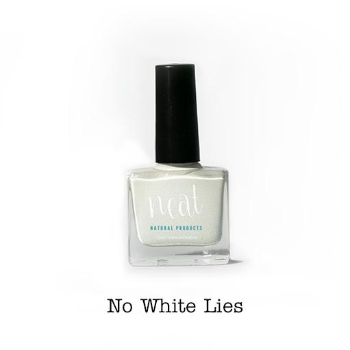 9 - NailPolish White FINAL.jpg