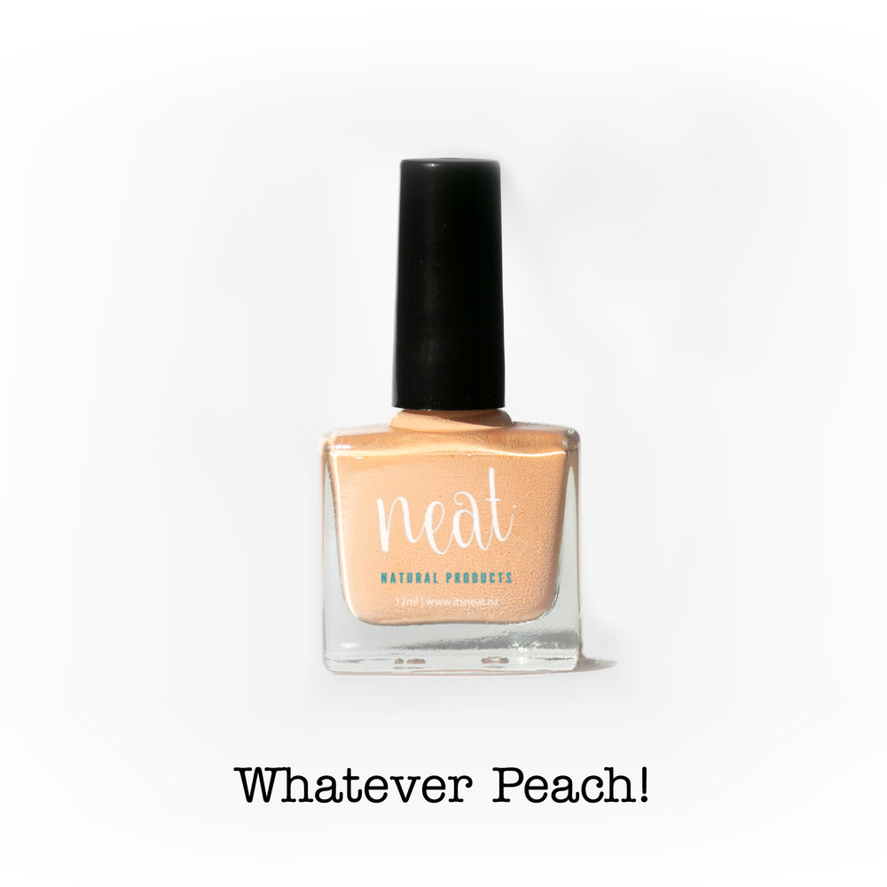 9 - NailPolish Peach FINAL.jpg