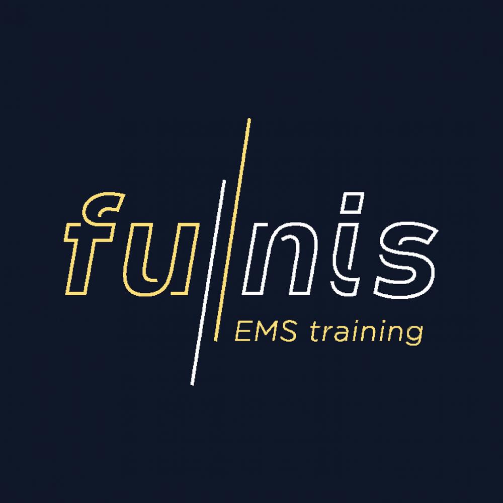 funis logo.png