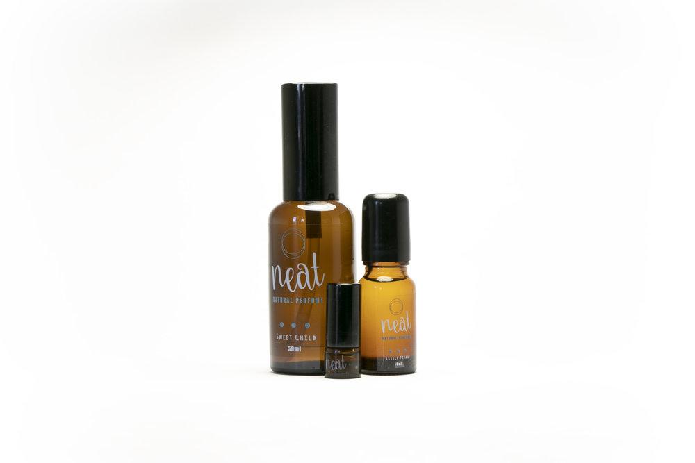 6.5 - Natural Perfume ALL 2-1 FINAL.jpg
