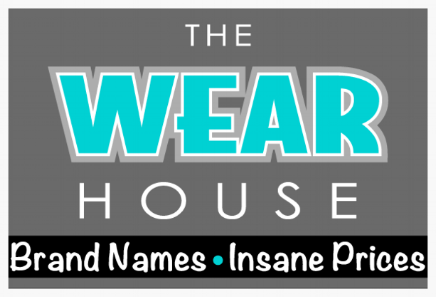 The Wear House
