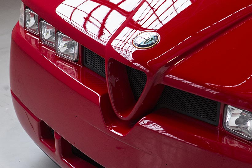 D_BIG_Alfa_Romeo_SZ.jpg