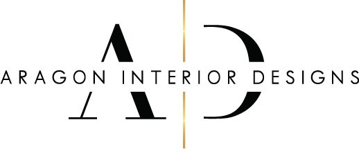 Aragon Interior Designs, Denver CO.