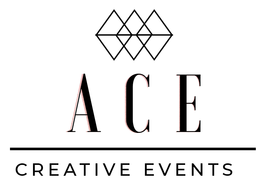 ACE Creative Events